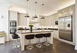 luxury contemporary kitchen 1808
