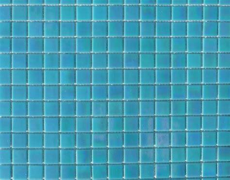 mosa 239 que p 226 te de verre gloss nacr 233 teinte bleu turquoise mosa 239 que de p 226 te de verre 2 cm plaquette
