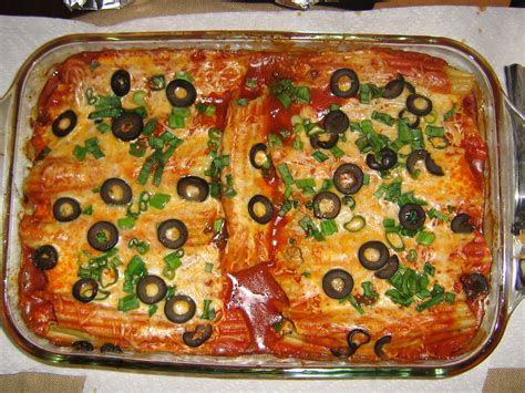 cuisine inde moderne cuisine idees inde
