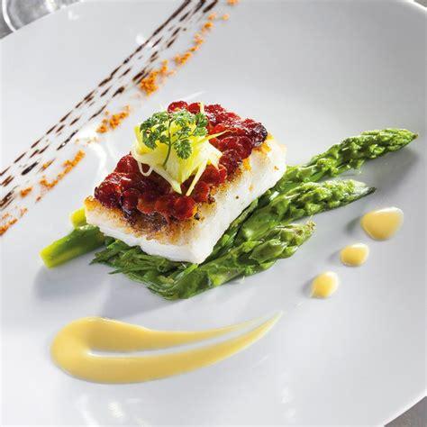 recette cuisine gastronomique les 25 meilleures idées concernant écailles de poisson sur