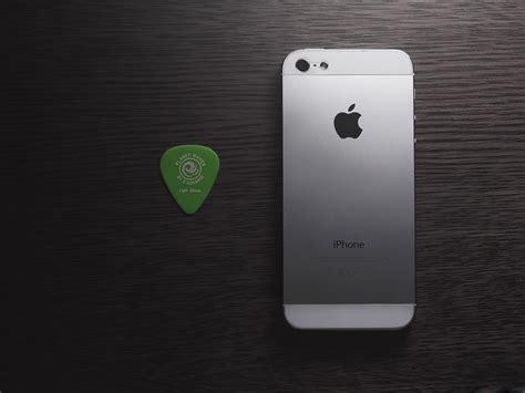 Desktop Hd Iphone 5 Wallpapers Apple Iphone 4s Hard Reset Kelebihan 5c 16gb Gi� Ee Features Blue Unlocked Americanas Headphones Tesco