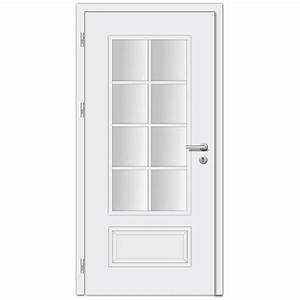 Porte D Entrée Pas Cher En Belgique : portes d 39 entr e grenoble achetez porte en bois pas cher ~ Voncanada.com Idées de Décoration