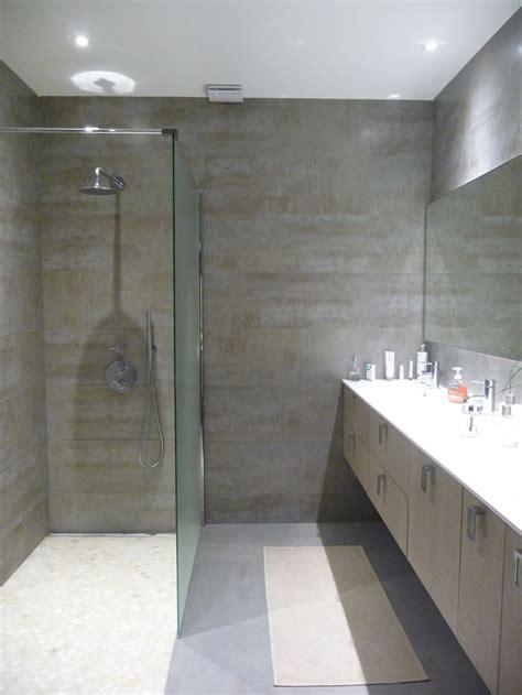 renovation salle de bains prix 28 images travaux renovation salle de bains sannois pose