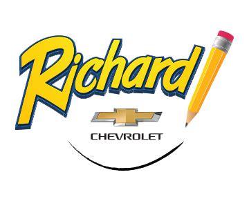 richard chevrolet cheshire ct read consumer reviews