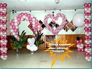 Deco Voiture Mariage Pas Cher : decoration pour mariage a prix discount mariage toulouse ~ Teatrodelosmanantiales.com Idées de Décoration