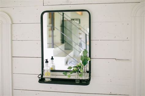 101 Best Images About Cc Fixerupper Items On Pinterest