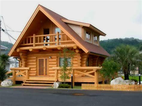 desain rumah minimalis belanda desain rumah minimalis