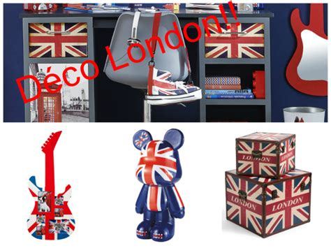 decoration londres chambre chambre fille londres raliss com