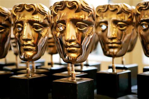 Exclusive: BAFTA Film Awards 2020 British Short Animation ...