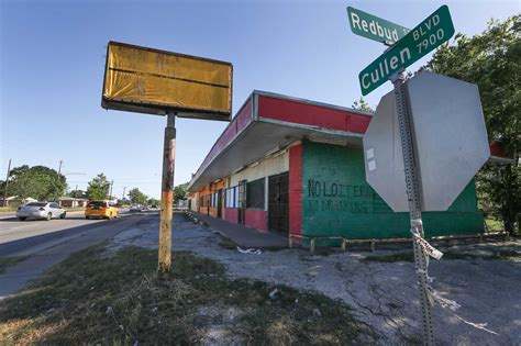 loss  jobs business puts sunnyside  peril houston