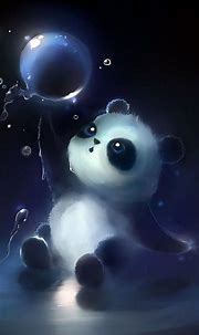 Android Wallpaper HD Baby Panda - Best Android Wallpapers ...