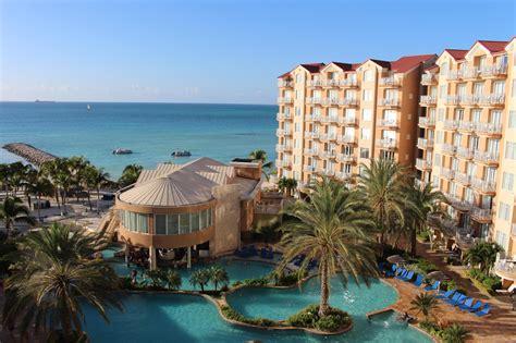 divi aruba hotel divi aruba resort redweek