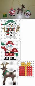 Pixel Art Kawaii 2 ème Licorne Pixel Art Pinterest