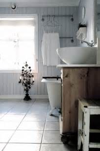 shabby chic bathroom house ideas pinterest