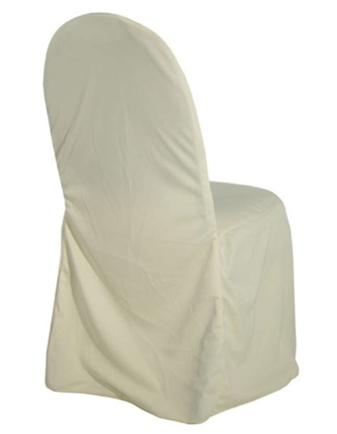asr linen rentals chair covers sashes and more