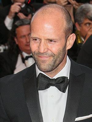 baldish dudes   shave  heads allure