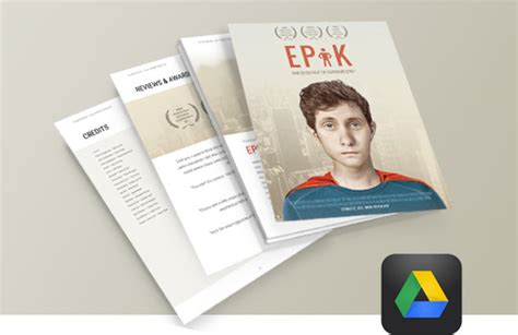 electronic press kit template epk electronic press kit tutorial free templates for