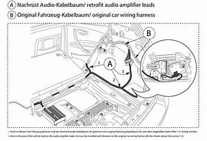 Audio Upgrade In E60 535d - Page 13  6  7  8 Series