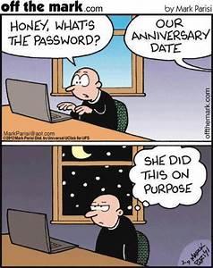 Humour , Jokes ... Fun Wife Quotes