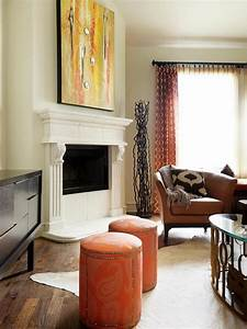 23 living room color scheme ideas page 3 of 5 With tips for living room color schemes ideas