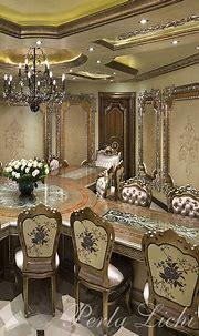 African Opulence - Perla Lichi International   Residential ...