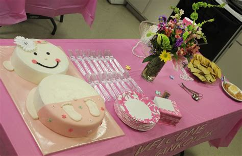 Office Baby Shower by The 25 Best Office Baby Showers Ideas On Baby