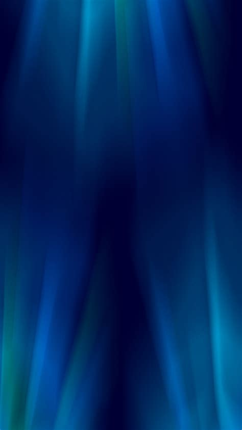 blau kostenloses handy hintergrundbild