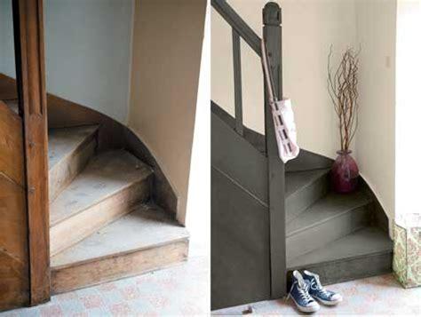 peinture v33 renovation meuble cuisine peinture sol pour repeindre carrelage escalier et parquet