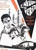 The Hour of Truth de Henri Calef (1964) - UniFrance