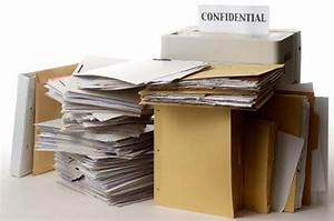 scan and shred process in sarasota fl With document shredding sarasota florida