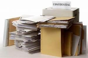 scan and shred process in sarasota fl With document shredding sarasota fl
