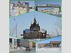 Anadyr town Wikipedia