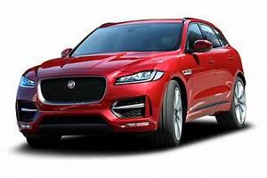 Jaguar F Pace Prix Ttc : prix jaguar f pace neuve tarif remis jusqu 39 38 ~ Medecine-chirurgie-esthetiques.com Avis de Voitures