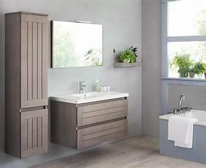 Armoire De Salle De Bain Ikea : plan salle de bains ikea id es d co salle de bain ~ Teatrodelosmanantiales.com Idées de Décoration