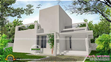 small contemporary house designs modern small house design withal small modern house plans