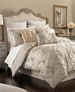 croscill ava comforter sets