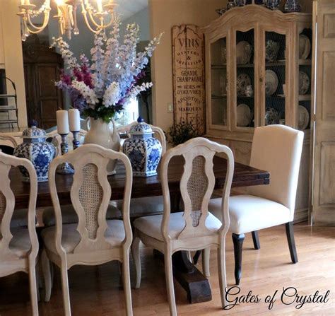 chalk paint ideas for dining room furniture painting dining room chairs with chalk paint hometalk