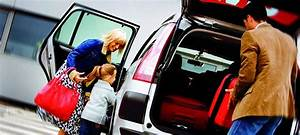 Avis Holidays Auto : dreaming of a stress free holiday your most common car hire questions answered this is money ~ Medecine-chirurgie-esthetiques.com Avis de Voitures