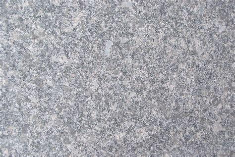 gray granite tile steel grey granite tiles slabs and countertops dark gray granite from india stones