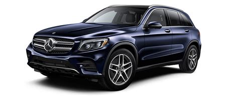 2015 Mercedes-benz Gle And Gle Coupe Review