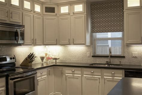 pic of kitchen backsplash carrara marble backsplash homesfeed