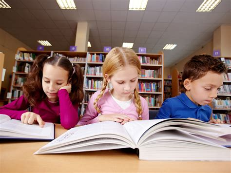 academic learning    year olds scholastic parents
