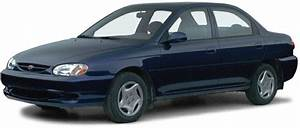 Ford Escort 2000 Factory Service  U0026 Shop Manual
