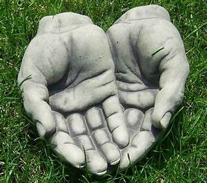Gartenskulpturen Selber Machen : skulpturen aus beton selber machen skulptur selber machen beste garten ideen nowaday garden ~ Frokenaadalensverden.com Haus und Dekorationen