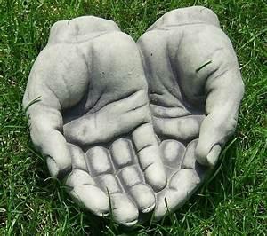 Garten Skulpturen Selber Machen : skulpturen aus beton selber machen skulptur selber machen beste garten ideen nowaday garden ~ Yasmunasinghe.com Haus und Dekorationen