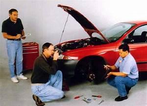 Manual De Mecanica Chevrolet Cavalier 1995 1996 1997 1998