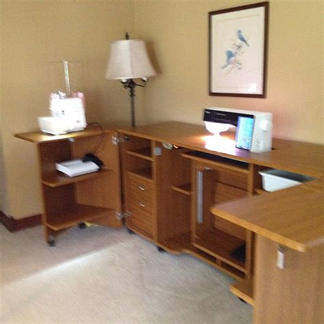 sewing cabinets for sale sewing cabinet for sale indy chapter asg