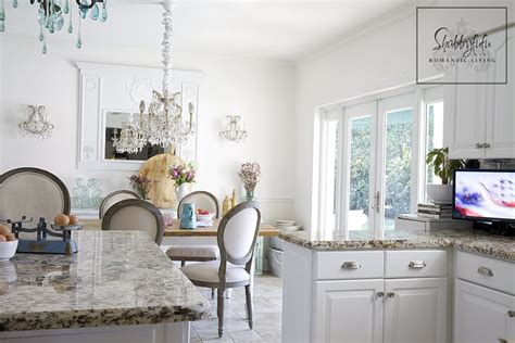 how clean kitchen cabinets kitchen and dining room updates and organizing 4362