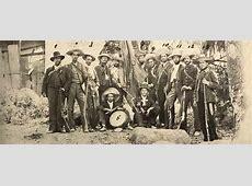 Colombia fotografía e historia