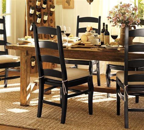 farmhouse table for sale craigslist dining room country farmhouse dining room sets ideas